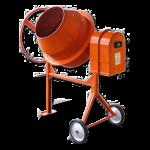betoniarka-120l-230v