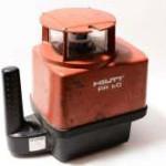 niwelator-laserowy