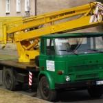 star-podnosnik-koszowy